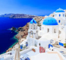 GREECE NOW ACCEPTING RAPID ANTIGENS