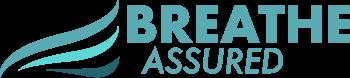 Breathe Assured